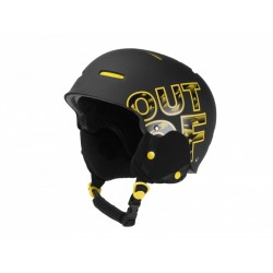 CASCO DA SCI OUT OF WHIPEOUT - GOLD VEIN