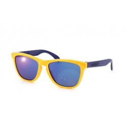 AQUATIQUE OAKLEY FROGSKINS DROP OFF