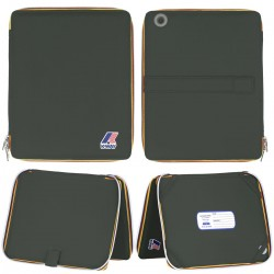 K-WAY THEO TABLET Navy