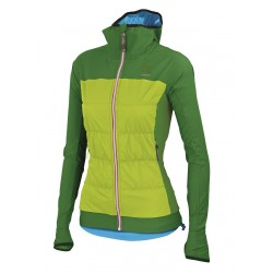 KARPOS LOFT LIGHT JACKET