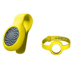 JAWBONE UP MOVE - GIALLO