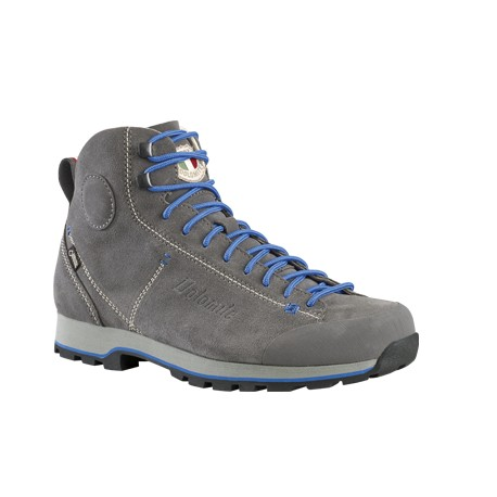 DOLOMITE 54 HIGH GTX GRAFITE