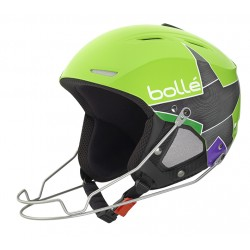 BOLLE BACKLINE Shiny Green Star