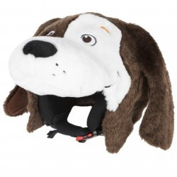 COPRICASCO UNIVERSALE - DOG