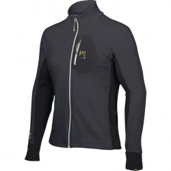 KARPOS LATEMAR EVO FLEECE MAN -NERO