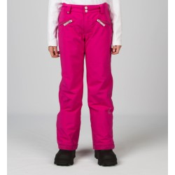 SPYDER VIXEN TAILORED PANT  - KIDS