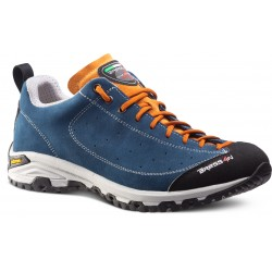 SCARPA BRESSAN MANTRA - BALTIC/CLAW