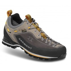 GARMONT DRAGONTAIL MNT GTX - shark/taupe