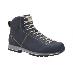 DOLOMITE 54 HIGH FG GTX - Blue Navy