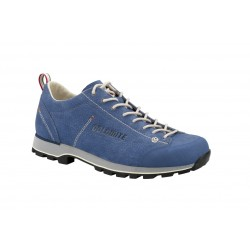DOLOMITE 54 LOW LT - BLUE
