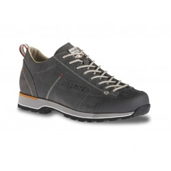 DOLOMITE 54 LOW LT - Gunmetal/Grey