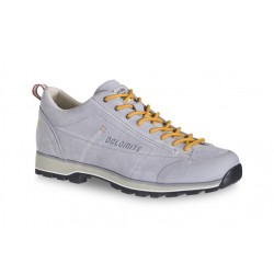 DOLOMITE 54 LOW - Grey