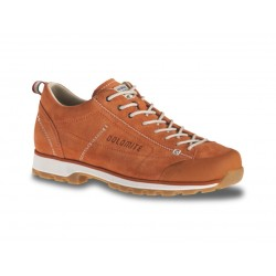 DOLOMITE 54 LOW - Orange Rust