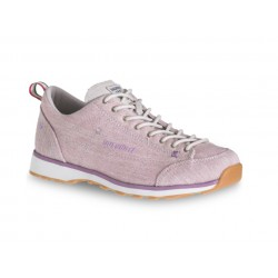 DOLOMITE 54 LH CANVAS W's - Dusty Rose