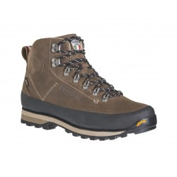 DOLOMITE 54 TREK GTX - Dark Brown
