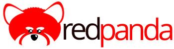 Red Panda Sport - Abbigliamento e Calzature